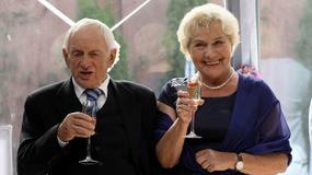 """""""M jak miłość"""": tych aktorów pożegnaliśmy w tym roku"""