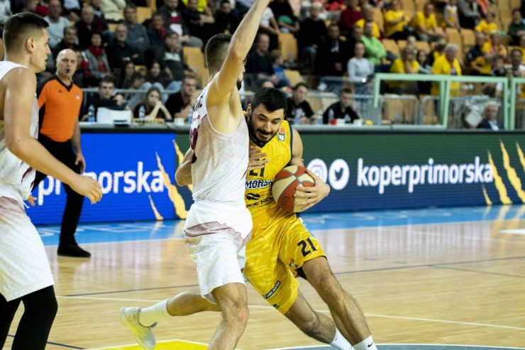 Marko Jagodić-Kuridža