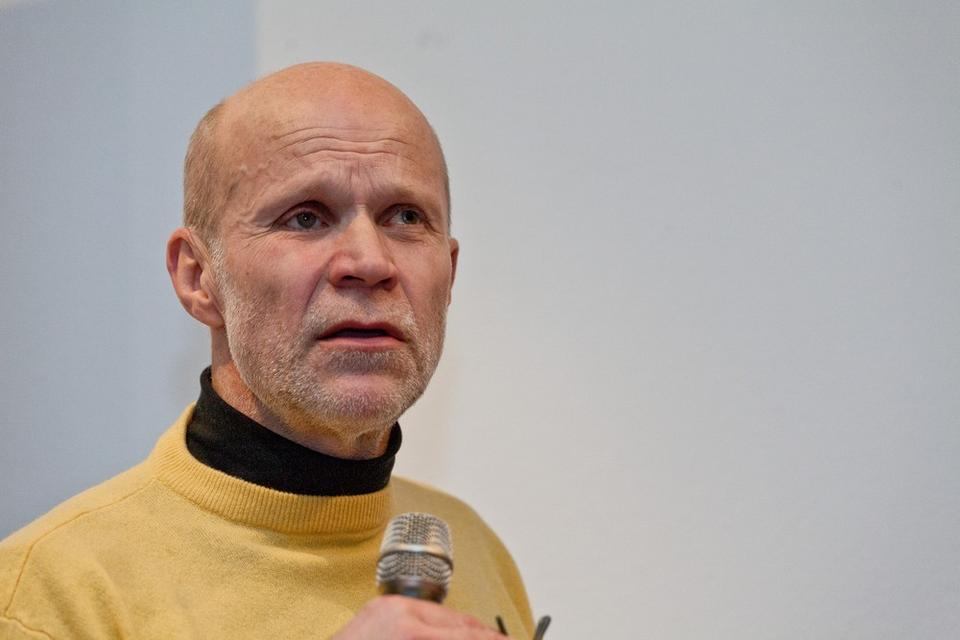"""Jacek Hugo-Bader """"Biała Gorączka"""", Wydawnictwo Czarne 2009"""