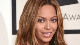 Ciężarna Beyonce powiększyła usta? Jest oficjalny komentarz