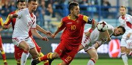Zdziesiątkowana Czarnogóra