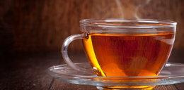 Pijesz taką herbatę? Naukowcy dokonali szokującego odkrycia