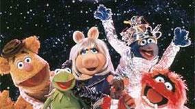 Film o Muppetach pełen filmowych gwiazd