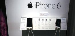 Naprawiasz iPhone na własną rękę? Przeczytaj to