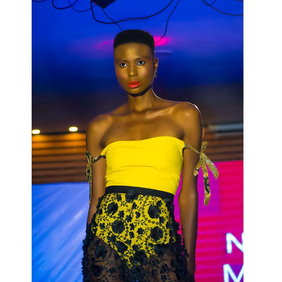 Lagos Urban Fashion Show (32)
