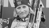 Mistrzyni olimpijska zginęła w wypadku