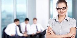 Polskie kobiety coraz bardziej doceniane w biznesie