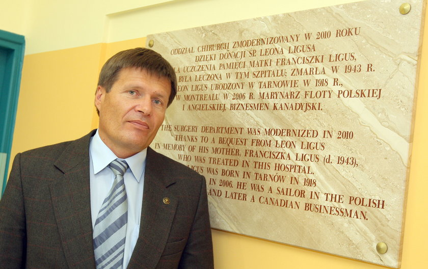 Marcin Kuta