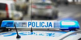 Dziecko zatrute dopalaczem hasan. Matkę zatrzymała policja z Łodzi