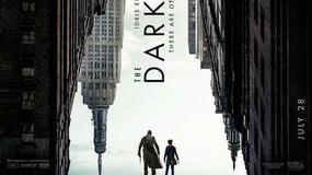"""Premiera """"The Dark Tower"""" znów opóźniona"""