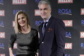 Nataša Miljković otputovala sa sinom i 14 GODINA STARIJIM IZABRANIKOM, a ovo je istina o njihovom odnosu