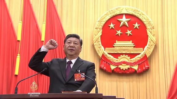 Analitičari tvrde da su metali retke zemlje još jedan adut Kine
