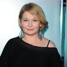 Dominika Ostałowska wraca na salony. Jak obecnie wygląda?