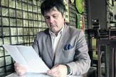advokat aleksandar veselinovic