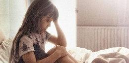 Sataniści pedofile zmuszali 11-latkę do seksu!