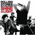 "The Rolling Stones - ""Shine a Light: Original Soundtrack (2CD)"""