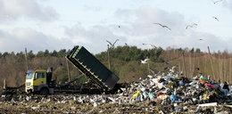 Wywóz śmieci z Szadółek pochłonie miliony!