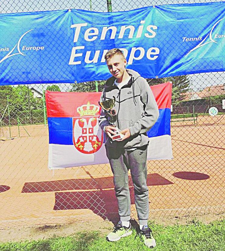 Hamad Međedović