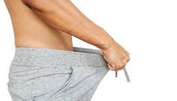 5 health risks of excessive masturbation on your body [Practo]