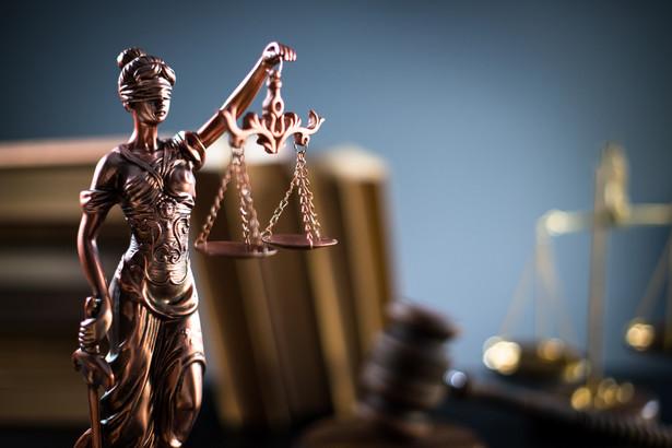 Pytanie w tej sprawie przedstawił Sądowi Najwyższemu do rozstrzygnięcia Sąd Apelacyjny w Lublinie.