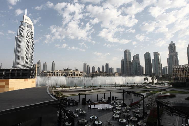 Dubai 01 foto RAS Z Loncarevic