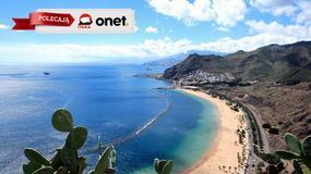 Top 10 atrakcji Wysp Kanaryjskich