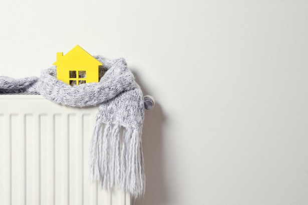 W mieszkaniach w zabudowie wielorodzinnej będą musiały się pojawić ciepłomierze lub podzielniki kosztów ciepła.