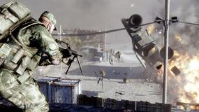 Battlefield: Bad Company 2 - trailer 2