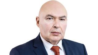 Jarosław Szymański, kandydat na prezesa NRA: Chcę, żeby moja kadencja była czasem przełomu [WYWIAD]