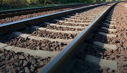 Do 2023 r. remont linii kolejowej Bydgoszcz-Gdynia