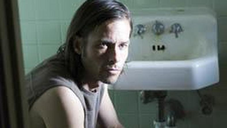 Guy Pearce I Mary Louise Parker W Psychologicznym Thrillerze Film