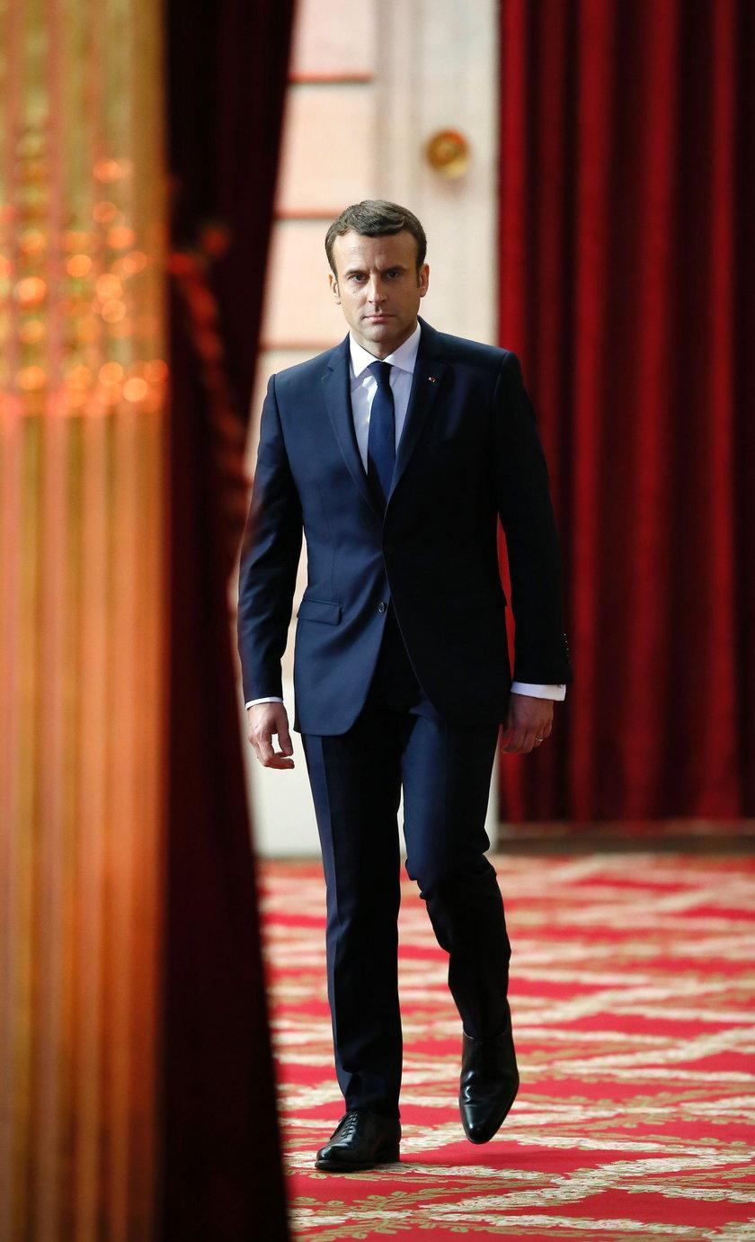14 lipca to święto narodowe Francji