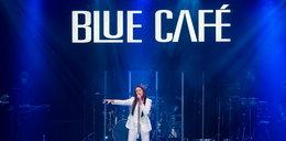 Koncert Blue Cafe, by pomóc potrzebującym