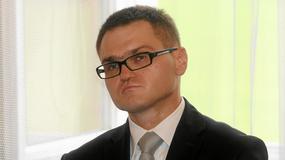 Rogalski: chcę pozwów cywilnych za publikację zdjęć ofiar w Polsce