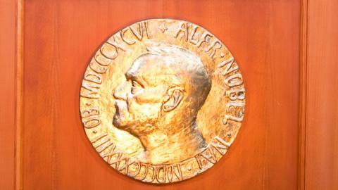 Richard Thaler otrzyma nagrodę Nobla w dziedzinie ekonomii.