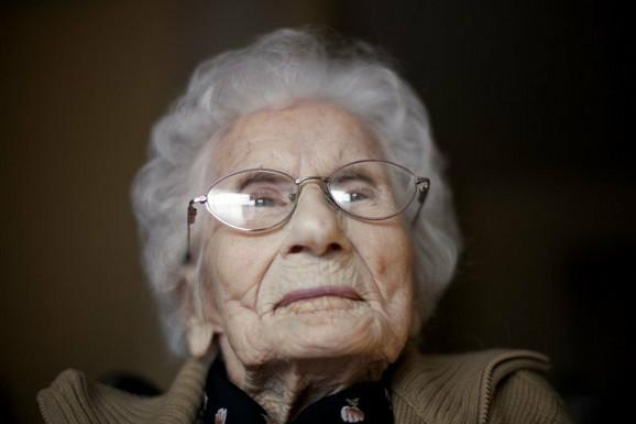 Bes Kuper ima 114 godina