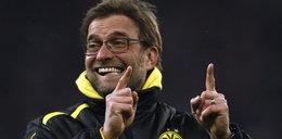 Klopp szykuje niespodziankę na Bayern. Zobacz jaką...