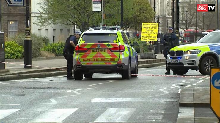 AP_britanija_spec_policija_vesti_blic_safe