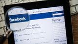 Dane kilku milionów Polaków wyciekły z Facebooka. Możesz sprawdzić, czy jesteś wśród nich