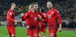 Polska - Słowenia. Tutaj obejrzysz mecz