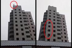 DEČAK (15) SKOČIO U SMRT Bogdan je raširio ruke i bacio se sa vrha zgrade dok ga je MAJKA BODRILA, a drugi su ga snimali (VIDEO)