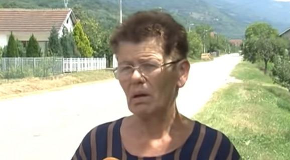 Slavica Dimitrijević
