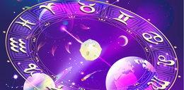 Horoskop na piątek