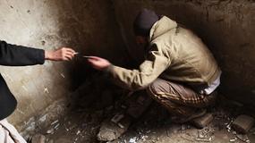 Heroina: ostatnie tabu