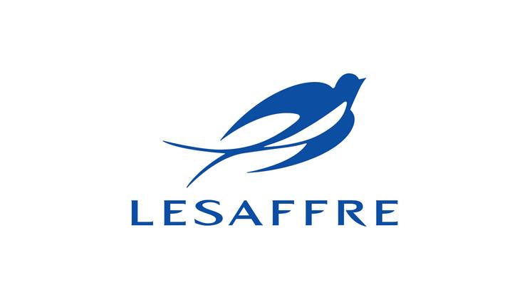 Lesafr, foto promo Facebook