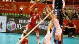 Szalony zwrot akcji w meczu Polska–Francja! Co za zwycięstwo