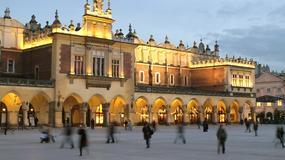Nowe zjawiska i tradycje z Polski na liście niematerialnego dziedzictwa kulturowego