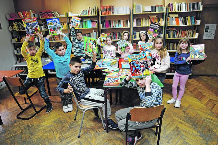 srce za decu_230419_RAS foto Milan Ilic21