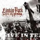 "Linkin Park - ""Live in Texas"""