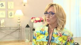 """Agata Młynarska nie myśli o emeryturze. """"Nie zamierzam szybko powiedzieć do widzenia!"""""""